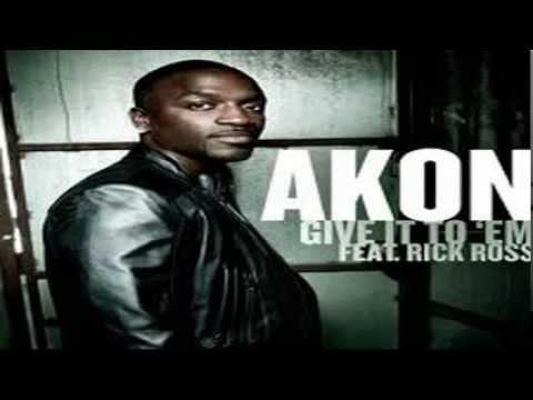 Akon   No Labels   ft mh konvict &lahcen loyal
