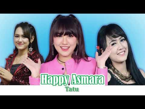 happy-asmara---tatu