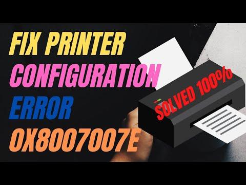 how-to-fix-printer-configuration-error-0x8007007e-in-windows-pc