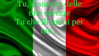 Vincenzo Cantiello - Tu Primo Grande Amore (Italy) - Lyrics - JESC 2014 [ENGLISH SUB]