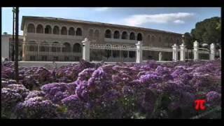 Εκπομπή: Φάκελος Κύπρου 1