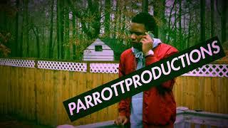 Hip Hop Instrumental: Overactive *PARROTTPRODUCTIONS*