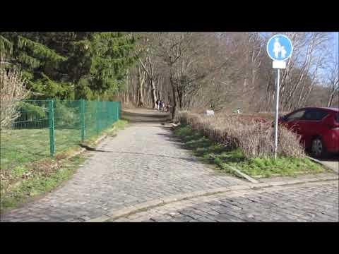 Spaziergang in Hildesheim