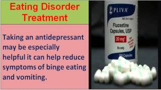 Eating Disorder Treatment  affordable eating disorder treatment