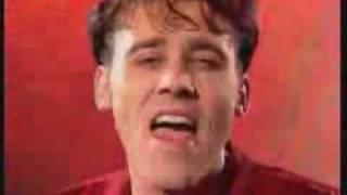 "Save your love ..""spanish version"".. Aguarda tu amor by Bad Boys Blue (album kiss 1993)+archivo mp3"