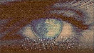 الرقية الشرعية للرزق من العين الخبيثة والنفس الحاسدة وما يمنع الرزق ويعطله