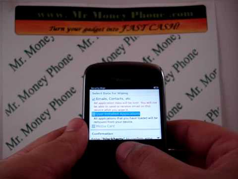 how to use internet on blackberry without data plan