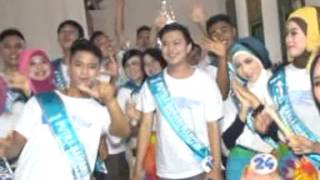 Video Grand Final Pemilihan Putra Putri Bahari Rembang 2016 Part 1-Aan Entertainment Production download MP3, 3GP, MP4, WEBM, AVI, FLV Juni 2018