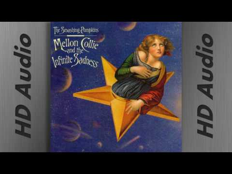 F**K You (An Ode to No One) - The Smashing Pumpkins (Mellon Collie and Infinite Sadness) (1995)