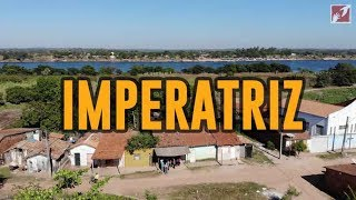 Faith and Miracles in Imperatriz, Brazil.