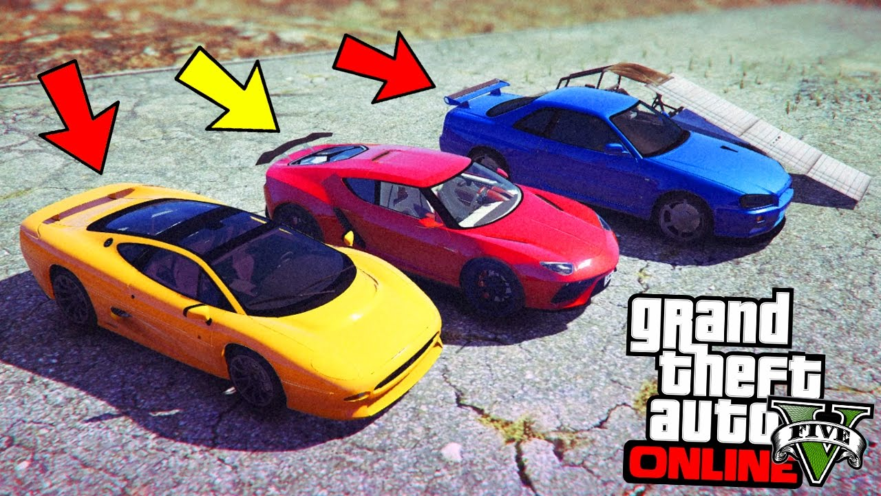 gta 5 dlc 25 new cars vehicles vehicle prices more. Black Bedroom Furniture Sets. Home Design Ideas