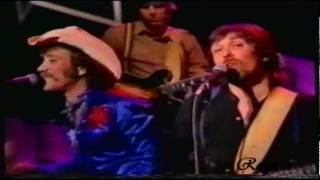 "Dr. Hook - ""When You"