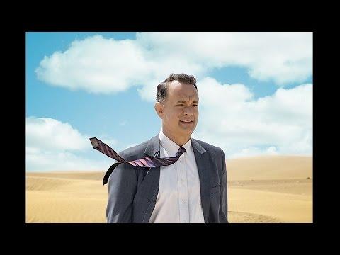 『王様のためのホログラム』映画オリジナル予告編