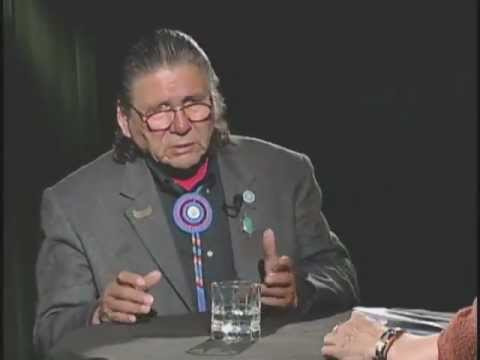 UO Today #488: Dennis Banks