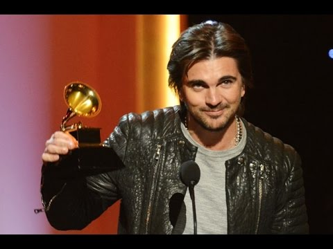 Juanes on hit single