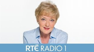 Marian Finucane - RTÉ Radio 1: Detained in Dubai, July 7, 2019