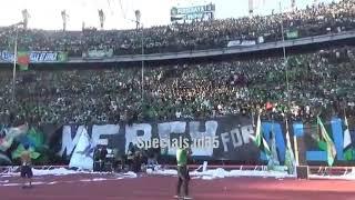 LAGU RASIS BONEK KE AREMA FC