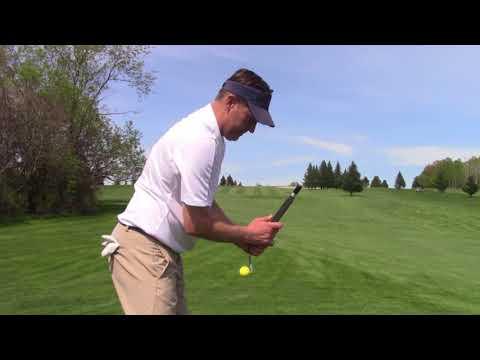 quick-golf-warm-ups---impact-snap