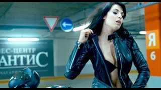 Best Action movies 2017 - You must watch - Sexy Girl Action