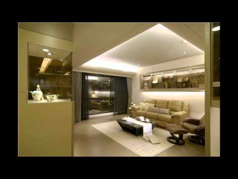Kajol house design 1 youtube for House design com