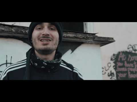 Street Risen Army - SRC ft. Price (Official Video)
