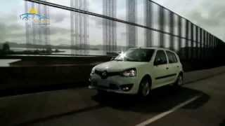 Plan Rombo Renault en Un Buen Plan