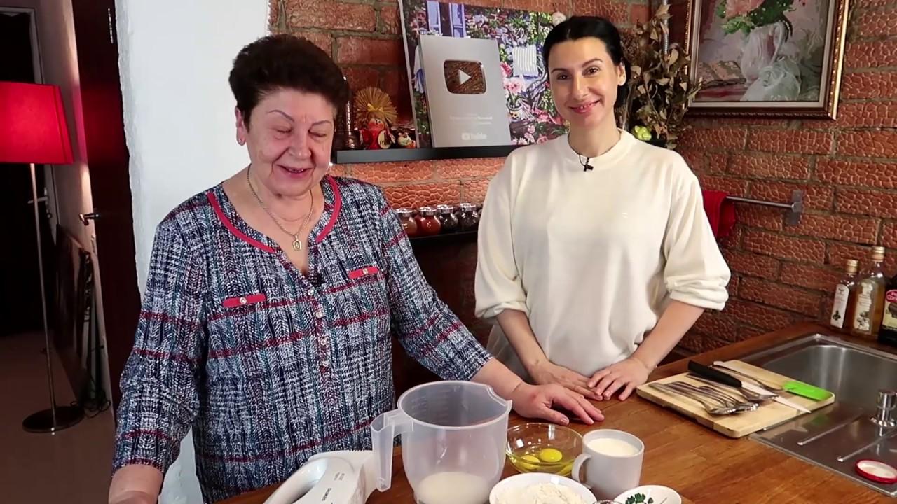 3 РЕЦЕПТА на МАСЛЕНИЦУ, после которых вы полюбите БЛИНЫ, ОЛАДУШКИ и ПАНКЕЙКИ! Семья на кухне