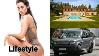 Lifestyle of Cansu Dere,Networth,Income,Affairs,House,Car,Family,Bio