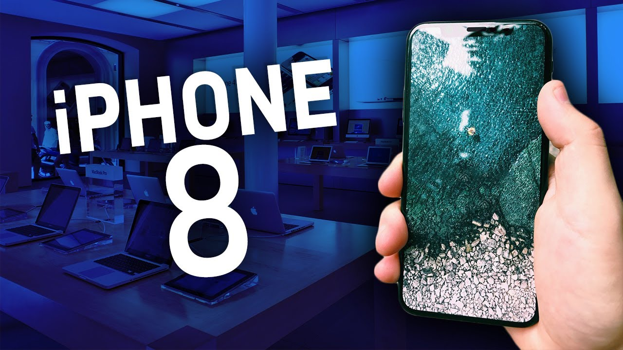 iphone-8-is-this-it