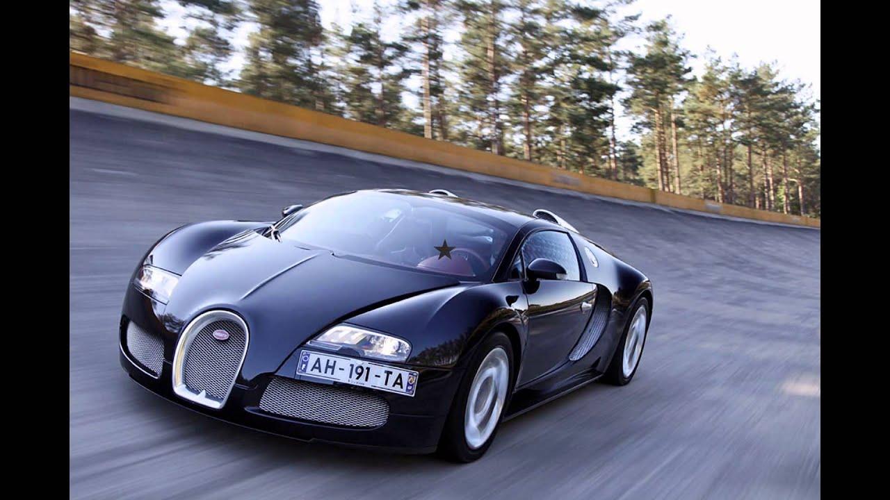 bugatti chiron super sport cars collection youtube