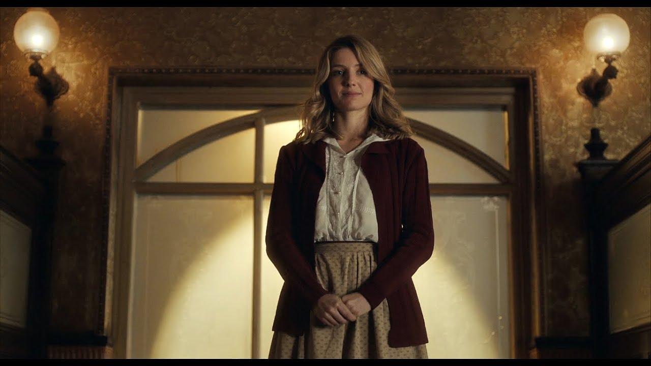 "Download ""Already broken"" | S01E02 | Peaky Blinders."