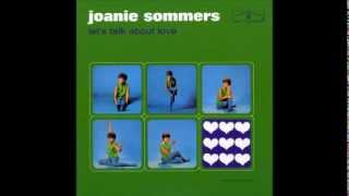 Namely You - Joanie Sommers thumbnail