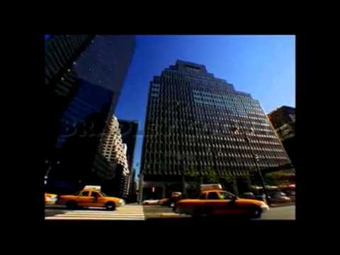 AS Film Studies - Massacre in Manhattan