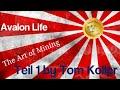 AvalonSun Mining 1