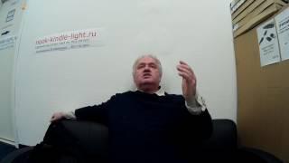 Шашурин Сергей Петрович откровенно о себе 02.02.2017
