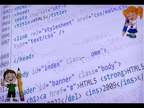HTML5-ARIA LABELLED,DESCRIBED REQUIRED with Example(IN HINDI)