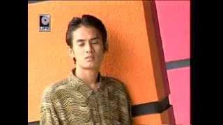 Dara Pujaan - L. Ramlee