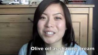 Beauty Tips Thumbnail