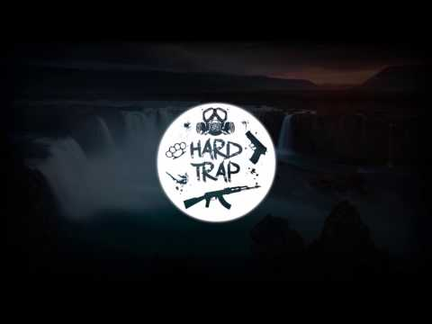 Borgore - 100s (JAOMAXX Hard Trap Remix)