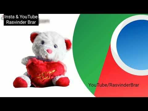 Google My Bulbul - Funny Google Song 🤣😂😁