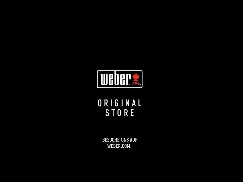 weber-grill-|-weber-original-store-|-berlin