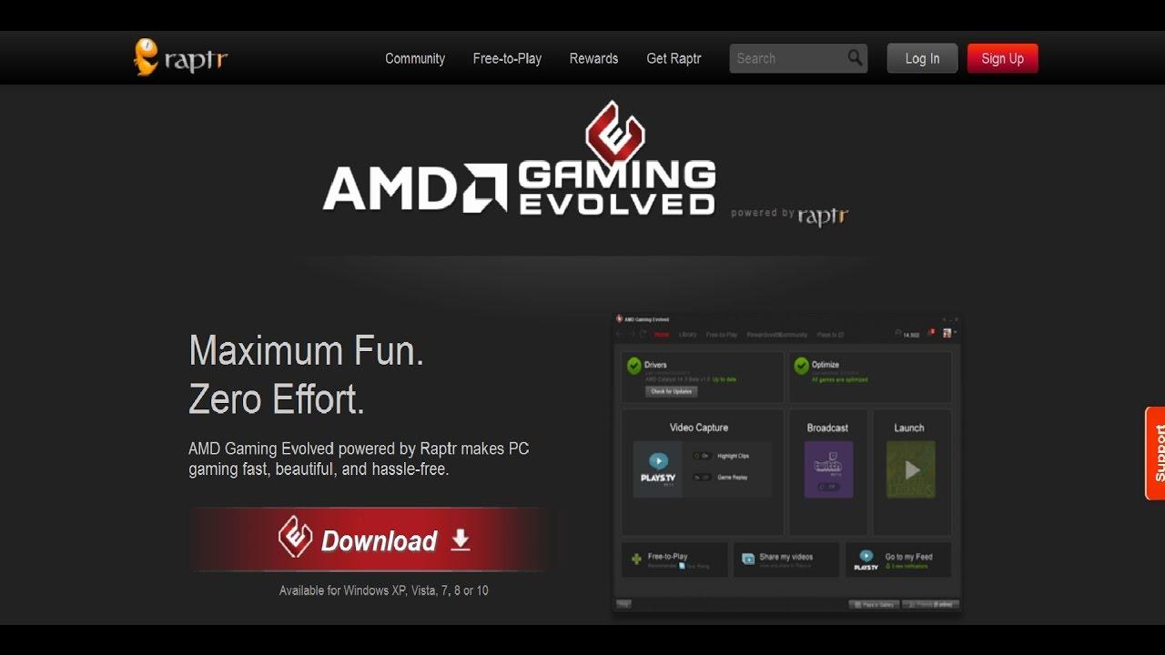Gaming evolution amd thunderbird casino jobs