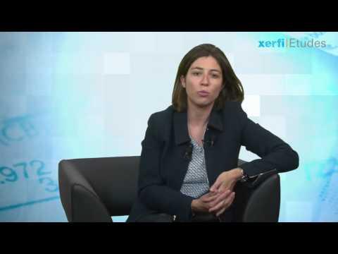 Cathy Alegria, La distribution de produits biologiques