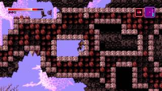 how to get the ion beam axiom verge