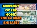 Israel and United Arab Emirates continue to normalize ...