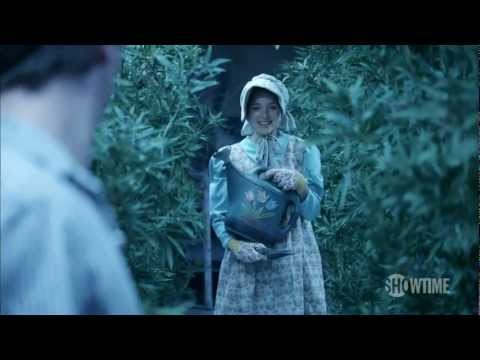 Shameless Season 2: Episode 1 Clip - This Year's Crop
