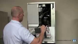 hoshizaki km series ice machine basic operations hoshizaki® cleaning info km 515 km 650m