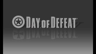 Valve - Hymn Of Defeat and Victory