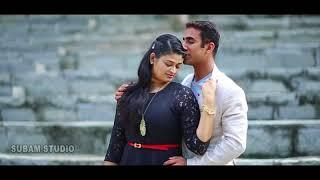 Harish Ponni  SONG 01