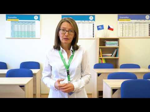 Гранты и поддержка талантов: конкурс грантов Prague Education Center 2017